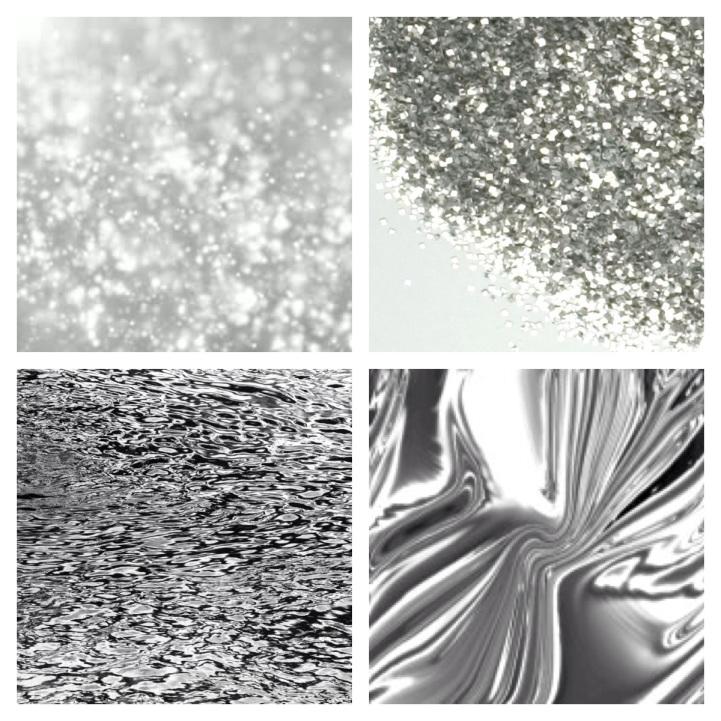 Vashi.com, silver shine, silver glitter, silver sparkle, silver background
